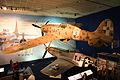 USA-National Air & Space Museum0.jpg