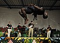 USAFE-AFAFRICA band entertains orphanage 140618-F-RN211-506.jpg
