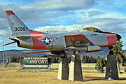 "USAF F-86L ""Sabre Dog"" right side.jpg"