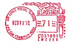 USA meter stamp AR-AIR3p2.jpg