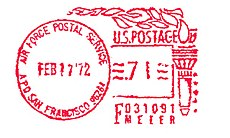 USA meter stamp AR-AIR3p2.jpg