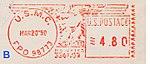 USA meter stamp AR-MAR1p2B.jpg