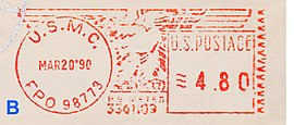 USA meter stamp AR-MAR1p2B.jpg
