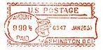 USA meter stamp ESY-BA8.3.jpg