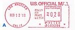 USA meter stamp OO-C3p3A.jpg