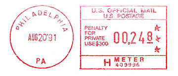 USA stamp type OO-D2.jpg