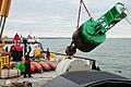 USCGC Bristol Bay Operation Fall Retrieve 121127-G-AW789-010.jpg
