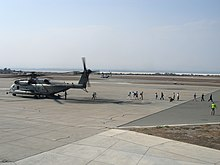 Vé máy bay giá rẻ đi Akrotiri Dhekelia