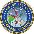 USSTRATCOM emblem.jpg