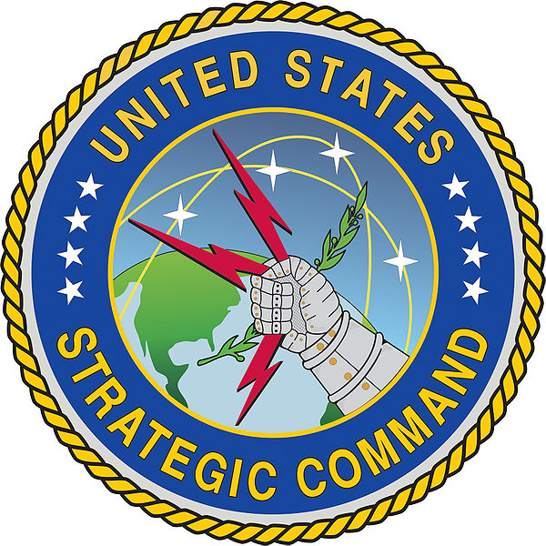 File:USSTRATCOM emblem.jpg