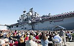 USS America commissioning 141011-N-FR671-532.jpg