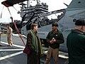 USS Arlington (LPD-24) commissioning (8675877960).jpg