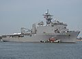 USS Ashland departs Joint Expeditionary Base Little Creek-Fort Story 130627-N-WJ261-083.jpg