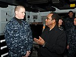 USS Carl Vinson activity 100106-N-WZ738-050.jpg