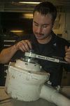 USS Carl Vinson sailors activity 140909-N-TP834-222.jpg