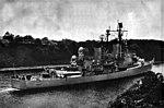 USS Dahlgren (DLG-12) in the Kiel Canal 1962.jpg