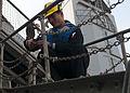USS Fort McHenry homecoming 121130-N-FI736-064.jpg