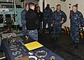 USS Frank Cable action 150310-N-EV320-010.jpg
