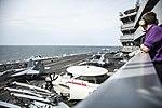 USS GEORGE H.W. BUSH (CVN 77) 140223-N-SI489-006 (13442302503).jpg
