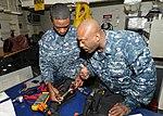 USS George Washington action DVIDS282931.jpg
