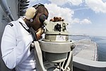 USS George Washington activity 150518-N-TE278-208.jpg
