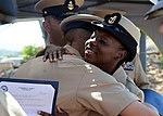 USS Green Bay chief pinning ceremony 130913-N-BB534-670.jpg