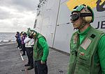 USS Green Bay operations 150309-N-KE519-003.jpg