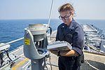 USS Kearsarge operations 151114-N-KW492-022.jpg