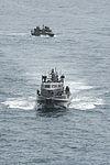 USS MESA VERDE (LPD 19) 140428-N-BD629-059 (13894525470).jpg