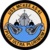 USS McKee (AS-41) crest.png