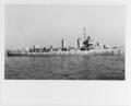 USS Meade (DD-602) - 19-N-30843.tiff