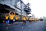 USS Midway Museum CPO Legacy Academy 120827-N-KD852-095.jpg