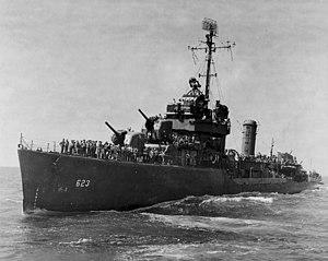 USS Nelson 623 1