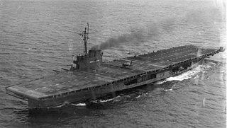 USS <i>Sable</i> (IX-81) US Navy training ship in service 1943-1945