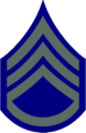 US Army 1951 SSGT.png
