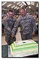 US Army 52913 Guantanamo celebrates 68th MP anniversary.jpg
