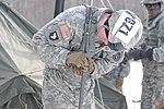US Army Alaska Winter Games 2014 121212-A-AB123-008.jpg