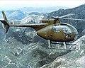 US Army OH-6A Cayuse.jpg