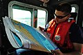 US Coast Guard - 1387350 - 110828-G-BD687-002-Hurricane Irene response efforts.jpg