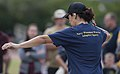 US Navy, Coast Guard Wounded Warrior competitors compete for Team Navy position 150312-F-AD344-152.jpg