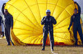 US Navy 021106-N-5862D-005 Naval survival parachut training.jpg