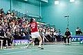 US Open Badminton 2011 2683.jpg