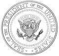 US Seal of the President Exec Order illustration.jpg
