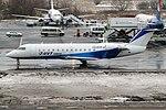 UVT Aero, VQ-BOR, Bombardier CRJ-200ER (38579312245).jpg