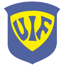 Ubberud IF Logo.png