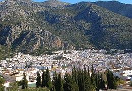 Ubrique Andalousie Espagne.jpg