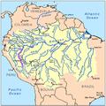 Ucayalirivermap.png