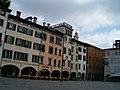 Udine San Giacomo 05.jpg