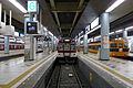 Uehonmachi sta01s3000.jpg