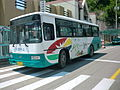 Uiryeong Bus 7900.JPG